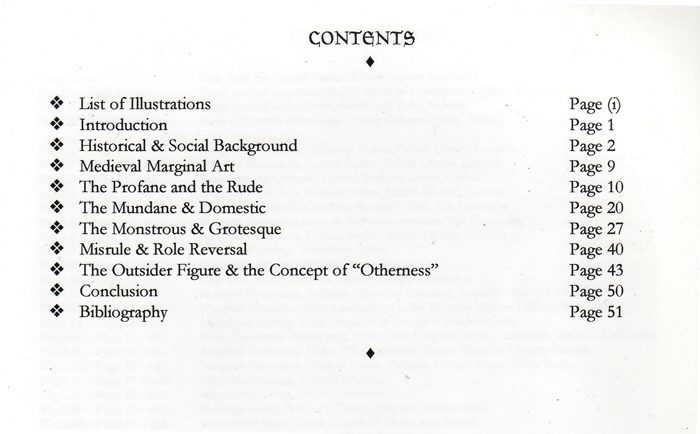 dissertation copyright page contents Dissertation copyright page contents office of research and graduate studies university of missouri home acknowledgements page table of contents page.